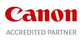 Canon Reseller Partner