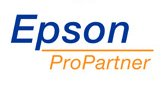 Epson ProPartner Home