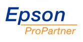 Epson ProPartner Home