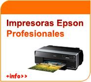 Epson Stylus Photo A3