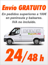 Transporte Gratuito