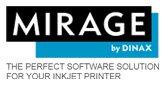 Software Avanzado de Impresión