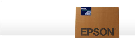 Epson Enh. Póster Board