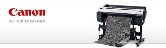 """Canon iPF TM-300 36"""""""