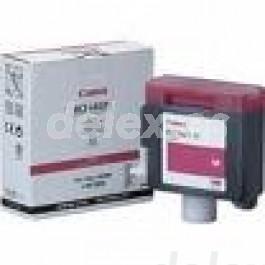 Tinta Canon BCI-1411M