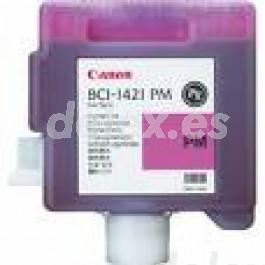 Tinta Canon BCI-1421PM