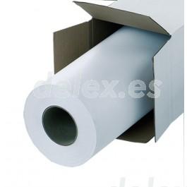 Bobina papel vegetal 90