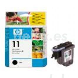Cabezal HP C4810a