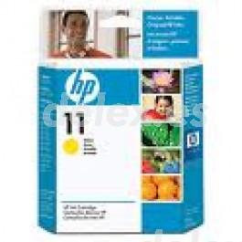 Tinta HP 11 C4838A