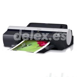 Plotter Canon iPF5100