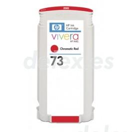 tinta hp cd951a rojo