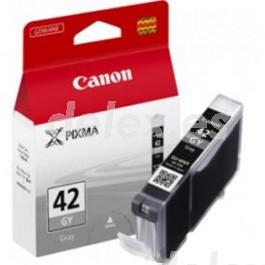 Tinta canon cli-42gy pixma