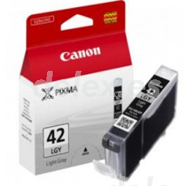 Tinta Canon pixma pro-100