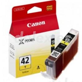 Tinta Canon cli-42y