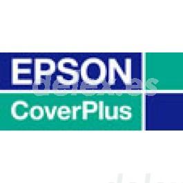 Coverplus Epson para plotters