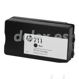 cz129a tinta hp t120