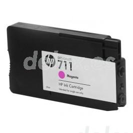 tinta hp cz131 t120