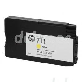 Cartucho tinta hp cz131a