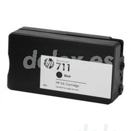 Cartucho tinta 711 CZ133A
