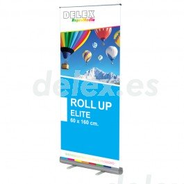 roll-up 60x160