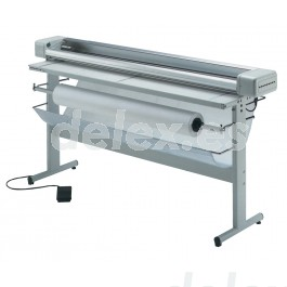 cortadora electrica neolt