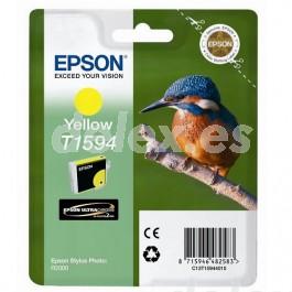 tinta epson t1584 R2000