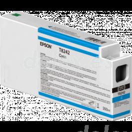 Tinta Epson T824200 Sc-P7000