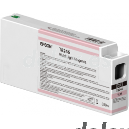 Tinta Epson T824600 SC-P7000