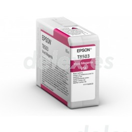 tinta epson T8503