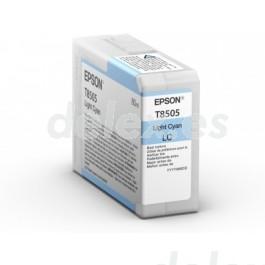 Tinta epson T850500