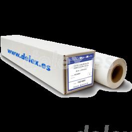 Papel Canson Platine RAG Fibre