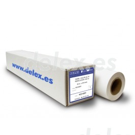 Papel Ilford Baryta Fibre Gloss - Alternativa