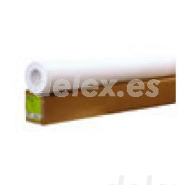 laminado monomerico adhesivo