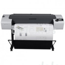 hp dESIGNJET t790 ps