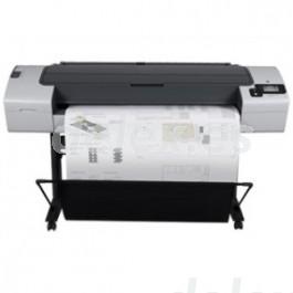 HP Designjet T790PS