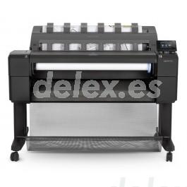 Plotter HP Desingjet T920