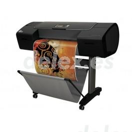 Plotter HP Z3200 Q6719A