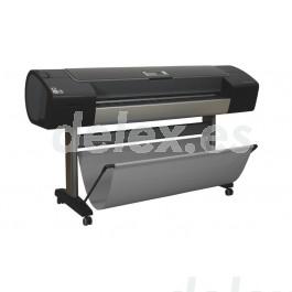 Plotter HP Z3200 Q6721A