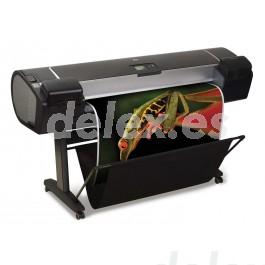 Plotter HP Z5200
