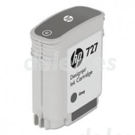 Cartucho de tinta hp b3p18a