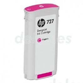 Cartucho tinta hp b3p20a