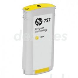 tinta hp b3p21a 727