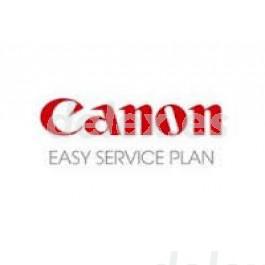 Extensión de Grantia Canon para plotters