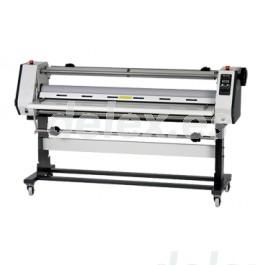 Roll Lam L140W