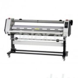 Laminadora Roll lam L120CS