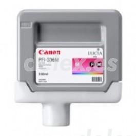 Tinta Canon PFI-307M