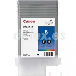 Tinta Canon PFI-101B