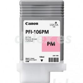 Tinta Canon PFI-106PM