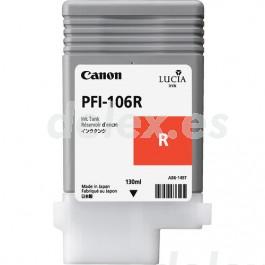 Tinta Canon PFI-106R
