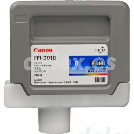 Tinta Canon PFI-301B